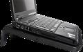 Producto 399673, Descripción: FELLOWES SOPORTE PARA PORTATIL MAXICOOL. ELEVA LA PANTALLA. VENTILADOR EXTRA-GRANDE POR USB. REF.8018901